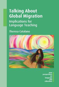 MM-TalkingAboutGlobalMigration-ImplicationsforLanguageTeaching-9781783095544