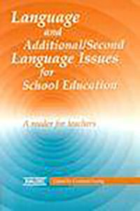 book_language-additional-second-language-issues