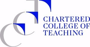 Image result for chartered college of teaching
