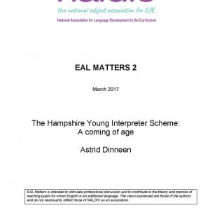 EAL Matters 2 Cover_Page_01